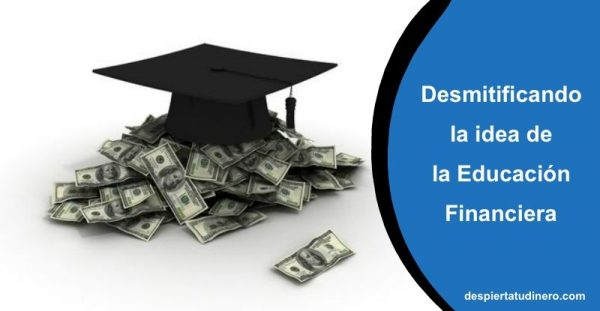 educacion financiera